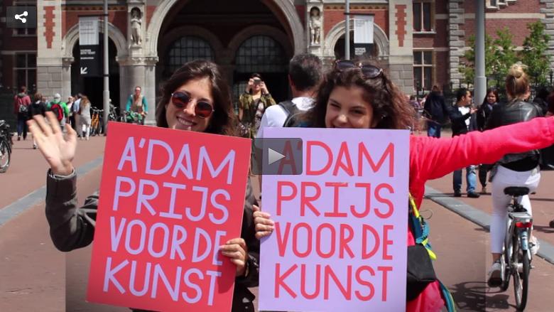 Projecten_Amsterdamprijs