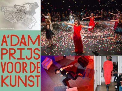 Projecten_Amsterdamprijs2