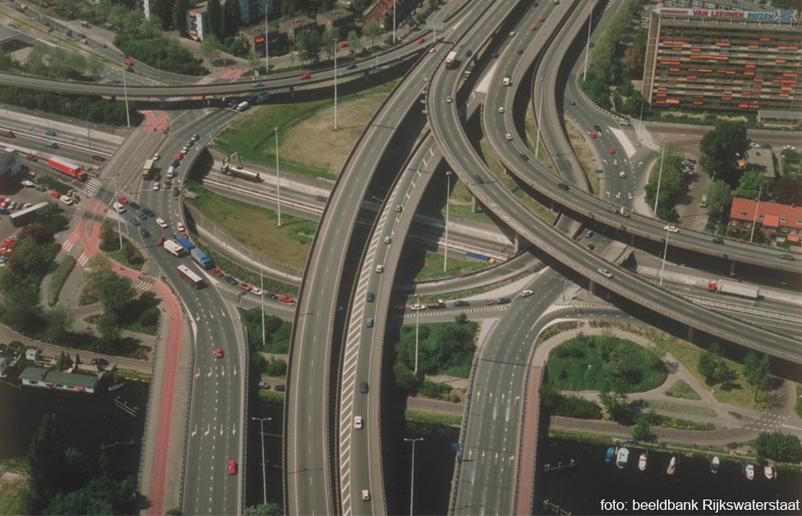 Projecten_snelwegenstad