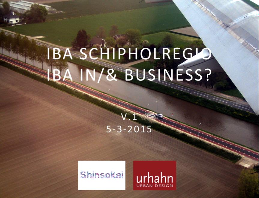 1_IBA_Haarlemmermeer