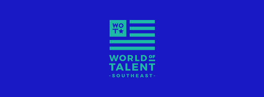 world-of-talent-southeast
