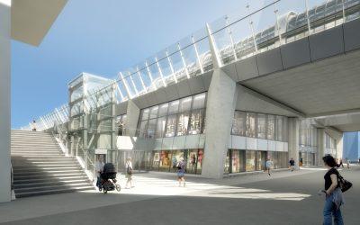 20150129-noordzuidlijn-station-Noord-artist-impressie-Benthem-en-Crouwel-4-1750x1094